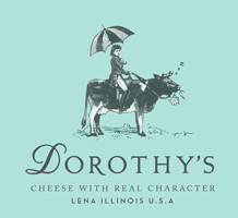 dorothy cheese