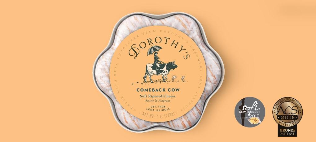 Dorothy_Comeback_Cow_ombre2-min