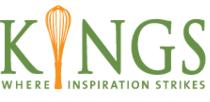 Kings_Food_Markets_logo
